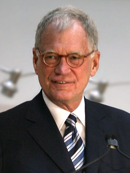 506px-David_Letterman_at_Perelman_Institute_crop