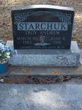 Starchuk (1)
